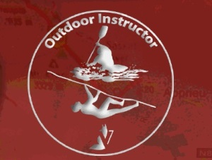 outdoor-instructor.jpg