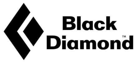 Black-Diamond-Logo-1