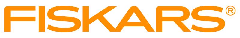 Fiskars_logo_orange_RGB-800