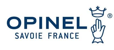 logo-opinel