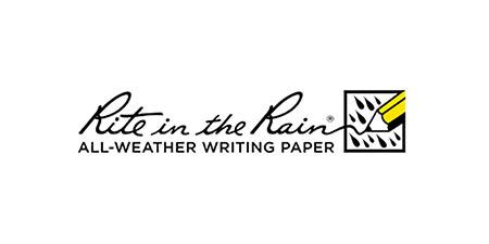 rite-in-the-rain-logo-sqr