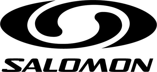 salomon_141133